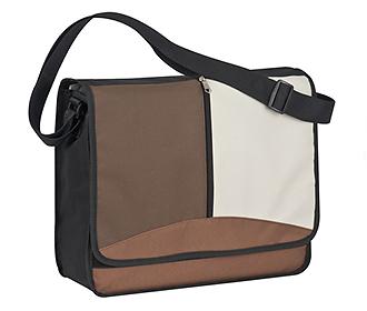 Чанта за рамо 68245