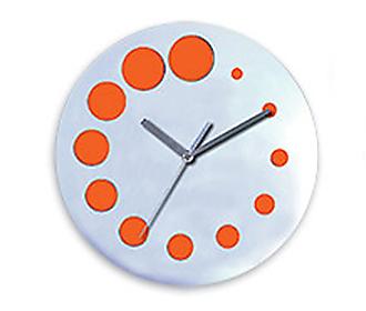 Стенен часовник 8710