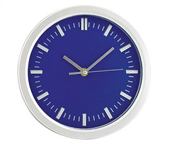 Стенен часовник 7086