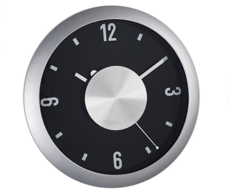 Стенен часовник 47438
