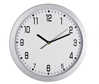 Стенен часовник 41239