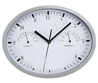 Стенен часовник 47871
