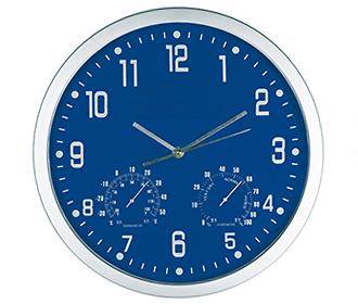 Стенен часовник 41238