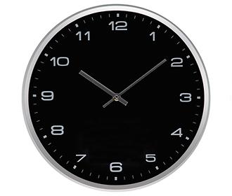 Стенен часовник 47872