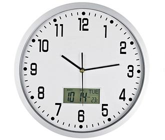 Стенен часовник 41240