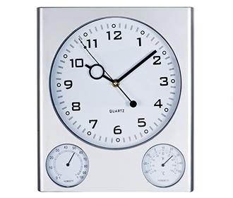 Стенен часовник 41213