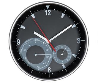 Стенен часовник 41223