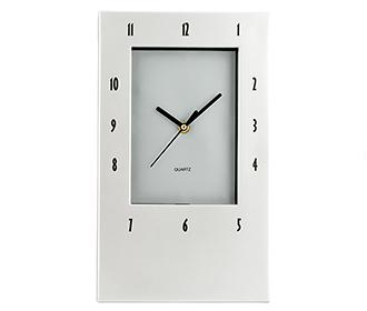 Стенен часовник 7112X