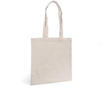 Текстилна торба 62164