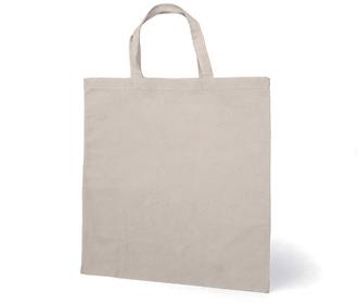 Текстилна торба 62547