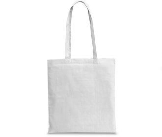 Текстилна торба 92902