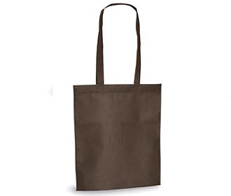 Текстилна торба 92839