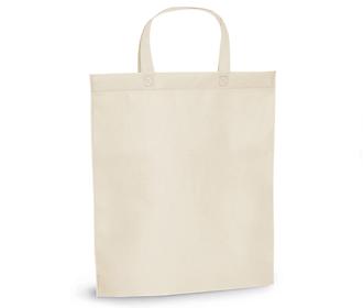 Текстилна торба 92895