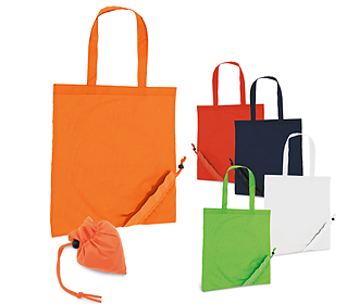 Текстилна торба 92906