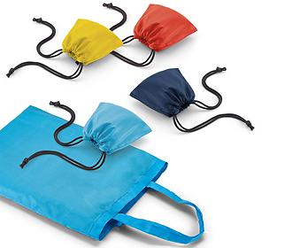 Текстилна торба 92834