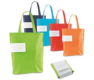 Текстилна торба 92847