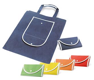 Текстилна торба 92993