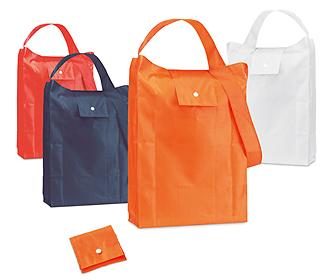 Текстилна торба 92848