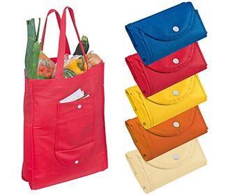 Текстилна торба 68792