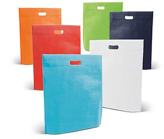 Текстилна торба 92499