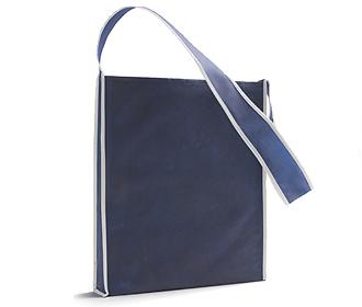 Текстилна торба 92490
