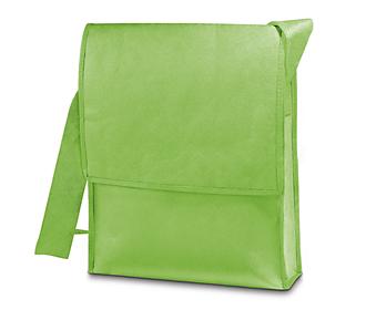Текстилна торба 92269
