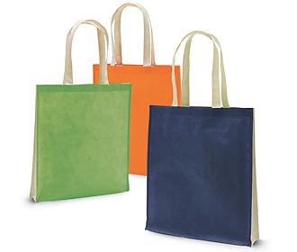 Текстилна торба 92448
