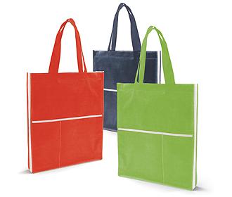 Текстилна торба 92491
