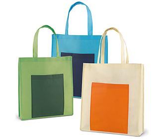 Текстилна торба 92841