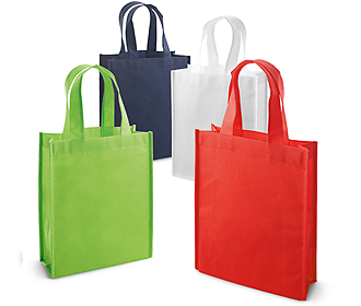 Текстилна торба 92840