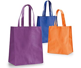 Текстилна торба 92831