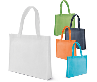 Текстилна торба 92497