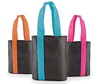 Текстилна торба 92880