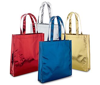 Текстилна торба 92850