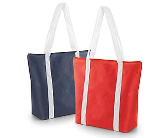 Текстилна торба 92830