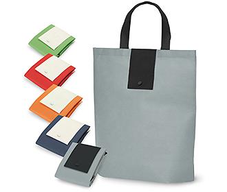 Текстилна торба 92997