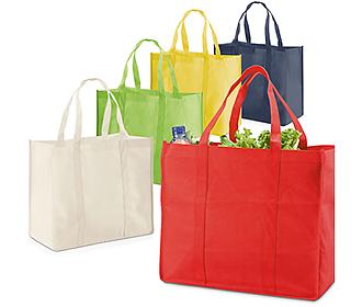 Текстилна торба 92843