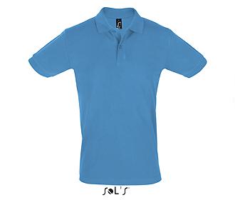 Тениска Sols 11346 - цветна