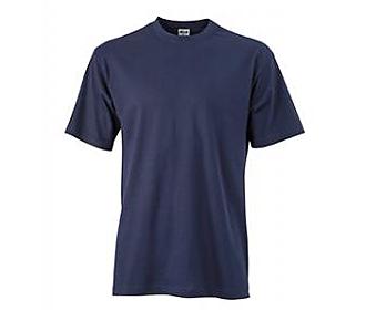 Тениска JN747 - цветна