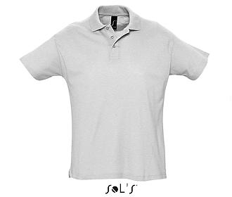 Тениска Sols 11342 - цветна