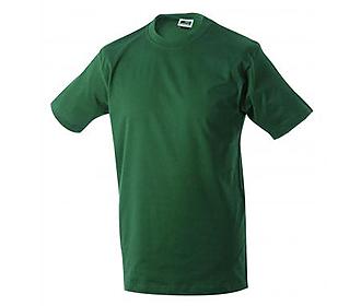 Тениска JN002 - цветна