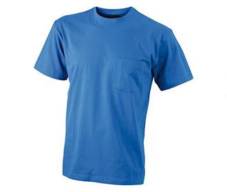 Тениска JN920