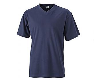 Тениска JN003 - цветна