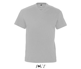 Тениска Sols 11150 - цветна