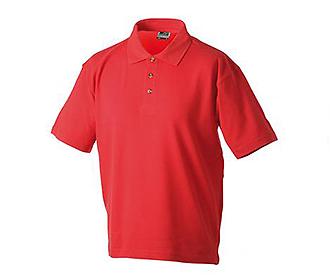 Тениска JN021 - цветна
