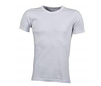 Тениска JN914