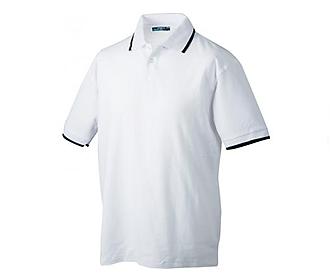 Тениска JN034