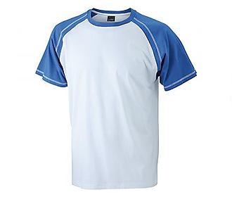 Тениска JN010