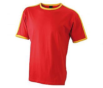 Тениска JN017