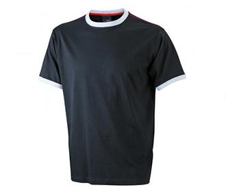 Тениска JN012